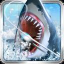 Fishing Maniac Full ver. mobile app icon