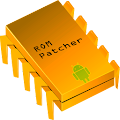 ROM Patcher (Donation) APK for Kindle Fire