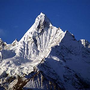 K2 Mountain Vs Everest Everest K2 News ExplorersWeb - Unclimbed: ExplorersWeb special on the ...