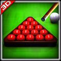 Download Full Let's Play Snooker 3D 1.2 APK