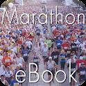 Marathon InstEbook icon