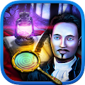 Download Mystic Diary 2 - Hidden Object APK for Laptop