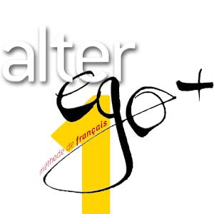alter ego 5 pdf free download