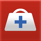 Mediquation Medical Calculator icon