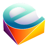 Download Etoolbox Mobile CAD Viewer APK on PC