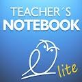 App Teacher's Notebook Lite APK for Windows Phone