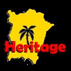 Heritage Penang icon