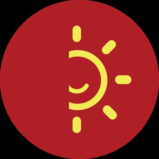 Android aplikacija Happy Travel na Android Srbija