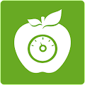 App My Diet Diary Calorie Counter APK for Windows Phone