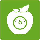 Download My Diet Diary Calorie Counter APK to PC
