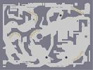 Thumbnail of the map 'Choked Rabbit'