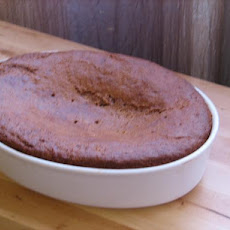 Easy Egg-Less Vegan/ Vegetarian Sponge Cake