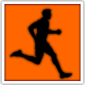 Runners Calculator icon