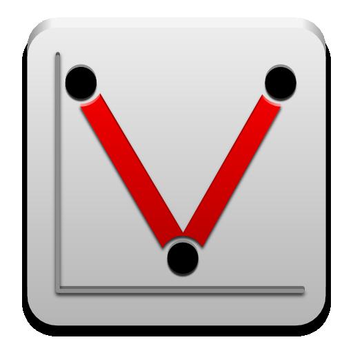 Vaulty Stocks 媒體與影片 App LOGO-APP試玩