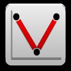 Vaulty Stocks icon