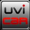App Uvicar Móvil apk for kindle fire