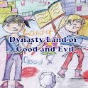 Dynasty Land of Good and Evil icon