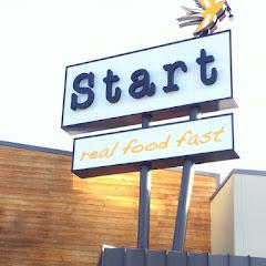 Photo from Start Restaurant
