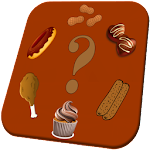 Which Food or Drink APK Image