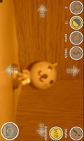 Screenshot of Gesture Camera