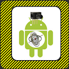 Sensor Tester icon