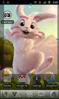 Screenshot of Screenshot UX
