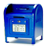 Mail Box Locator icon