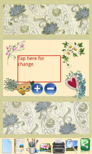 免費社交App|明信片造物主專業版|阿達玩APP