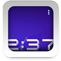 Numeric Beta (24h) UCCW skin icon
