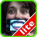 iRaspberry Lite icon