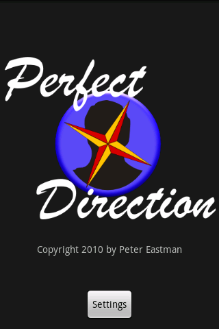Perfect Direction
