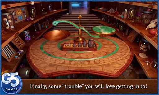 Royal Trouble (Full) - screenshot
