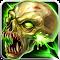 hack de Hell Zombie gratuit télécharger