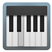 Download Real Piano + Keyboard 2014 APK to PC