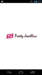 Preety Jewellers - screenshot