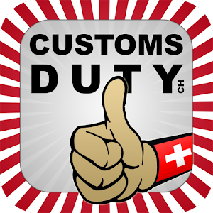 Swiss Customs & VAT