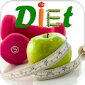 Diet Plan for Weight Loss APK for Bluestacks