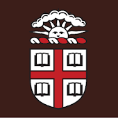 Brown University APK for iPhone