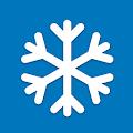 App DAIKIN Refrigerants APK for Windows Phone