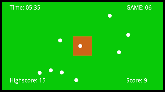 mini spiele download