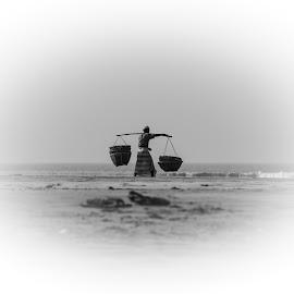 by Md Zobaer Ahmed - Landscapes Travel