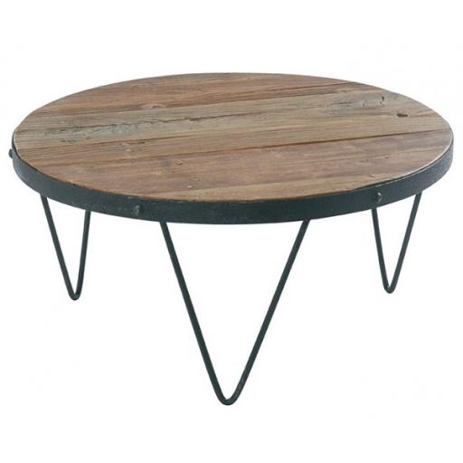 Acheter meuble bar azur laque bois verre kingersheim for Acheter meuble bar
