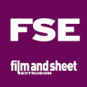 Film and Sheet Extrusion icon