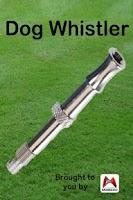 Screenshot of Dog Whistler