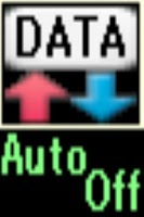 Screenshot of MobileDataAutoOff Auto Off
