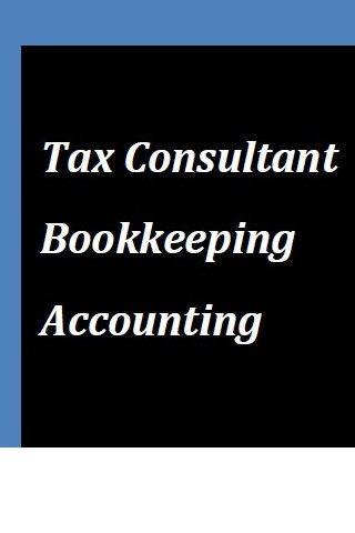 NRM Accounting