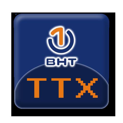 Android aplikacija BHT1 Teletekst na Android Srbija