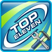 Download Top Eleven Tool APK for Laptop