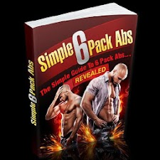 Simple Guide To Six Pack Abs