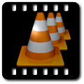 App VLC Direct APK for Kindle